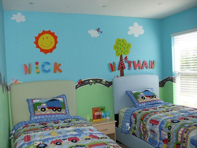 cool kids room  kids bedroom decor kid room decor cool
