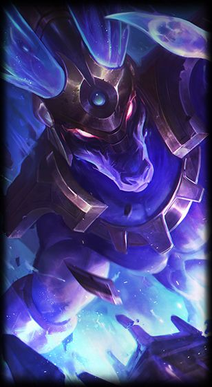 League Of Legends Worldbreaker Nasus League Of Legends In 2019