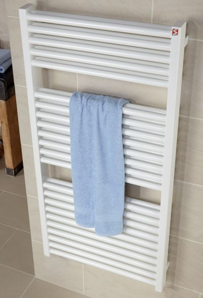 Schulte Schulte Badheizkörper München Powerpack Heizung im - badezimmer heizung