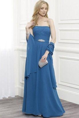 4 months pregnant cocktail dress online