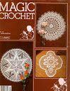 Magic Crochet Nº 21 - Edivana - Picasa ウェブ アルバム