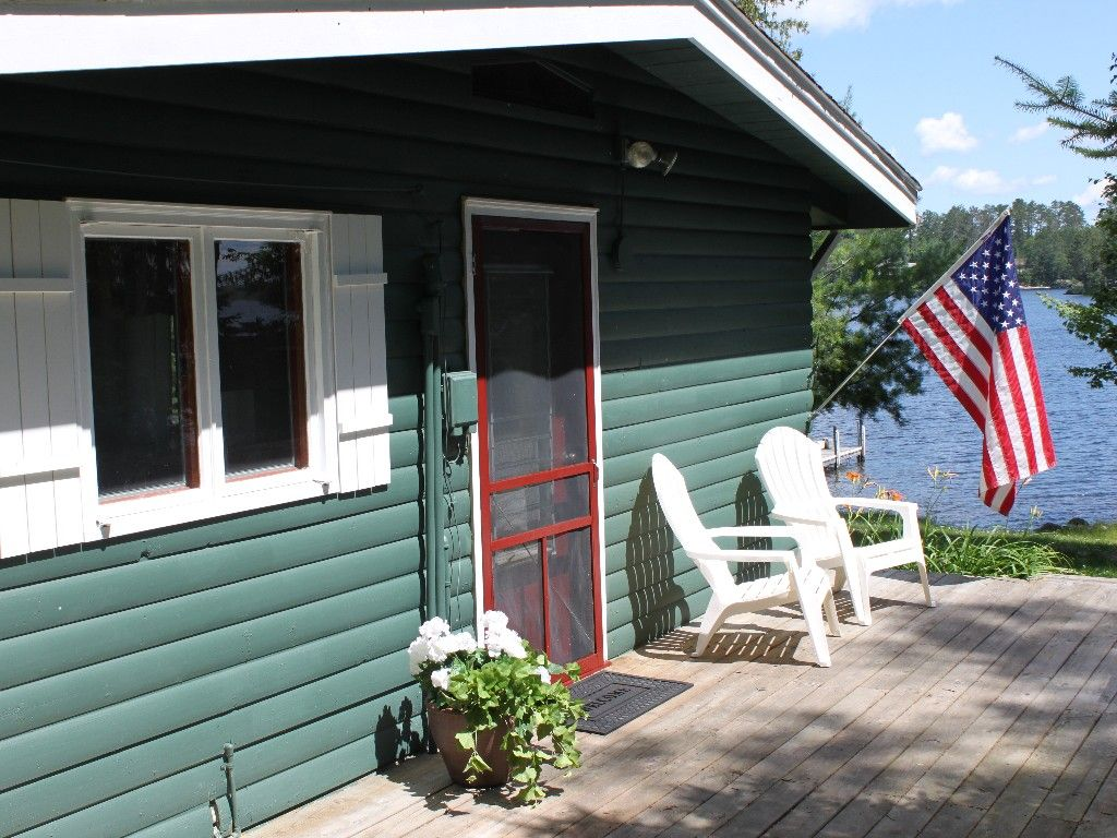 rentals in northern cabins duluth for lake rent to cabin mn minnesota superior