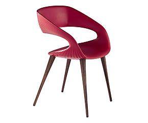 Ideal Sedie ~ Best sedie images dinner parties chair and