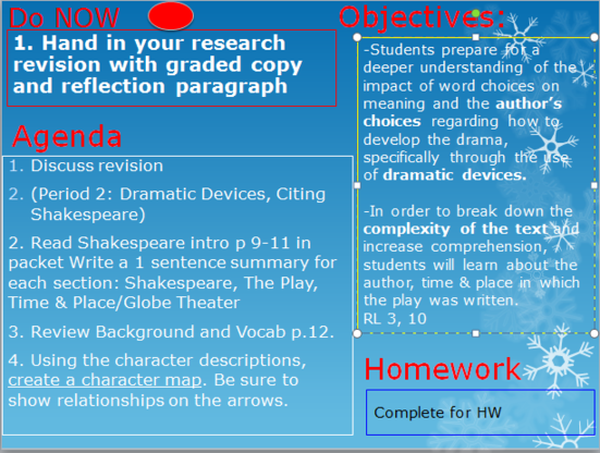 Hire writer for thesis