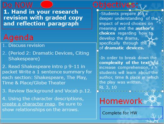 004 nursing career research paper outline Buy an essay