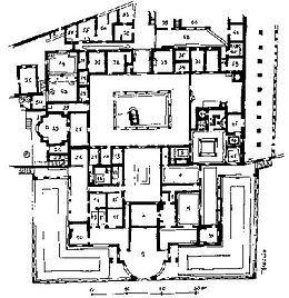 Villa Misteri mappa.jpg