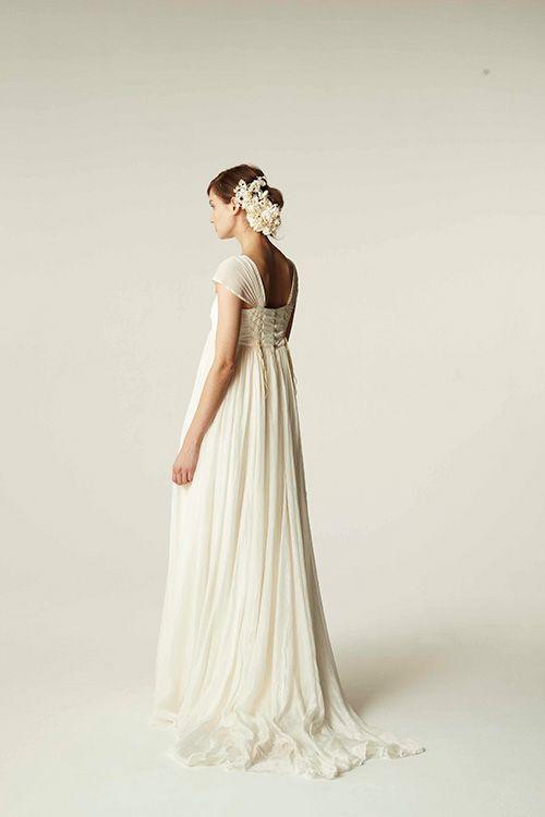 0d4783550e892 写真10 16 スズキ タカユキから、オーダーウェディングドレスの新ライン ...