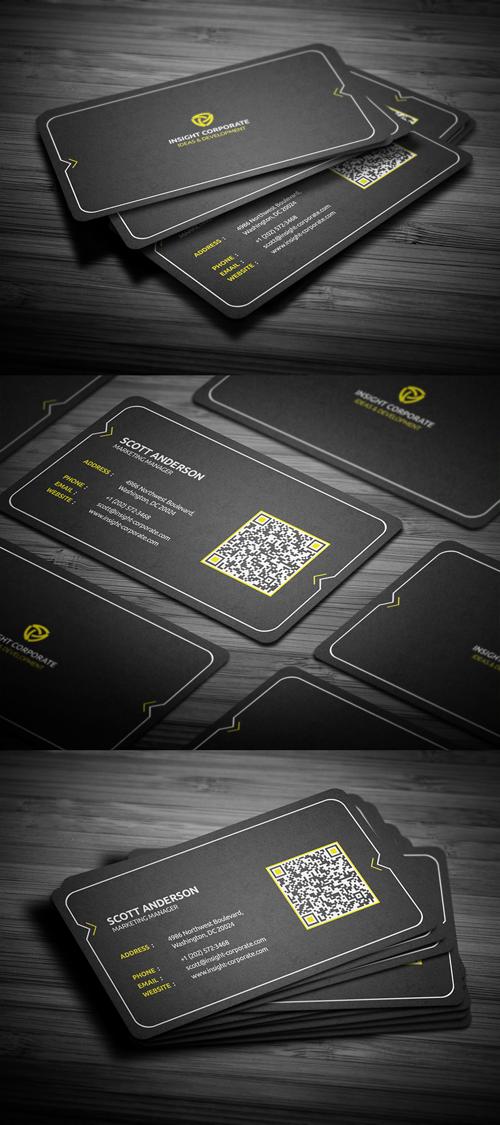Creative corporate business cards design graphics designs design creative corporate business cards design graphics designs design magazine reheart Gallery