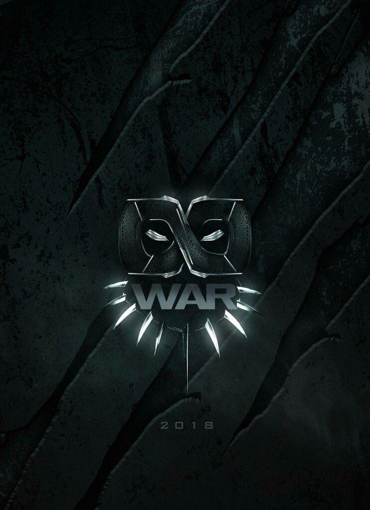 avengers infinity war comic pdf free