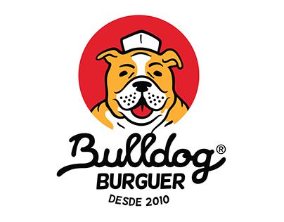 Mooza Graphic Arts On Behance Royalty Free Transparent Png Images Submitted By Vernon Vektor Skizze Haushund Franzosisch Bulldo Bulldog Droll English Bulldog