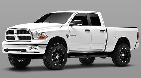 Lift Kits In Houston Tx Houston Off Road Pros Houston Tx Ram Trucks Dodge Trucks Ram Trucks