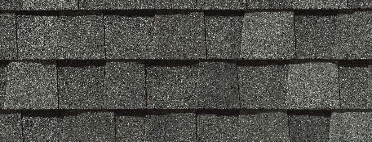 Best Shingles Certainteed Landmark Roofing Shingles Color 400 x 300