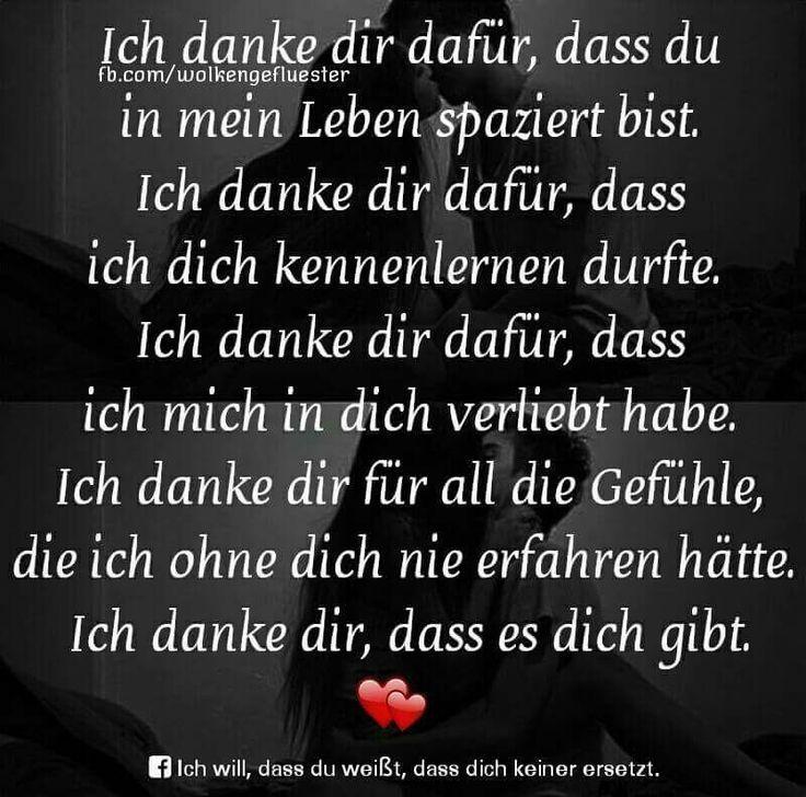 #liebevoller #sweetheart #schatz #ihnen #liebe #deine #