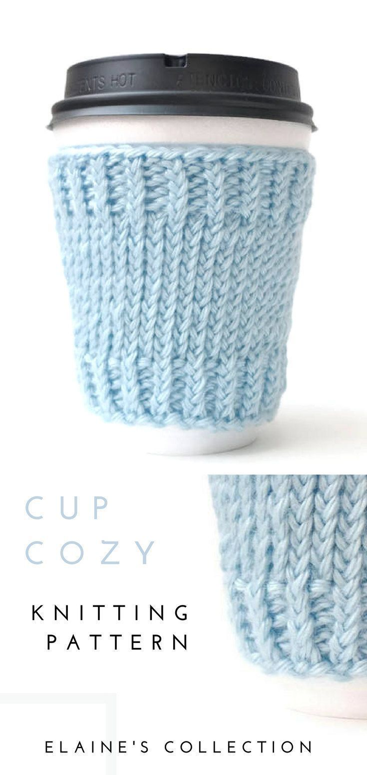 Photo of #Tasse gemütlich häkeln Cup Gemütliches Strickmuster, Digitaler Download,  #Cup #Digitaler
