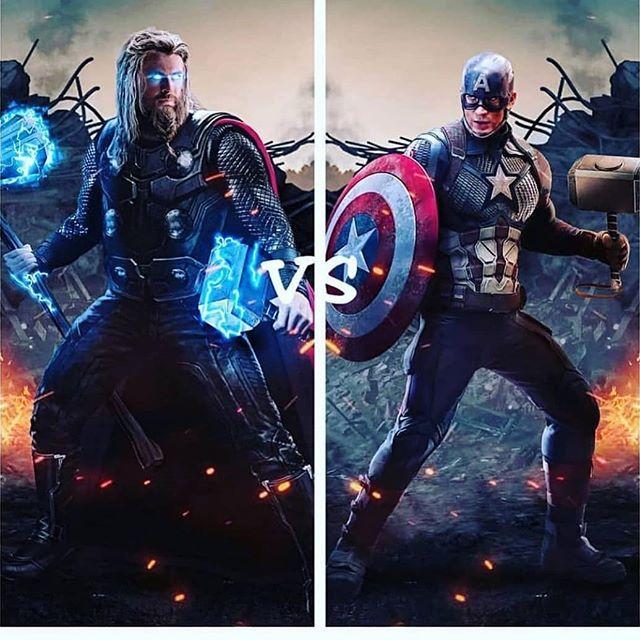 #thor #marvel #avengers #marvelcinematicuniverse #guardiansofthegalaxy #loki #avengersinfinitywar #captainamerica #thorodinson asgardian #thorhammer  #thorthedarkworld #thorloveandthunder #thorsday #midgard