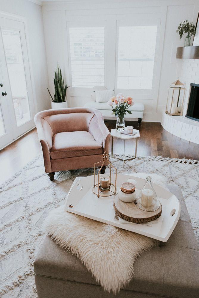 interiordesign future home in 2018 Pinterest Home, Home Decor