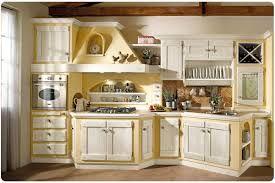 Risultati immagini per cucine antiche rustiche   Country Kuchyne ...