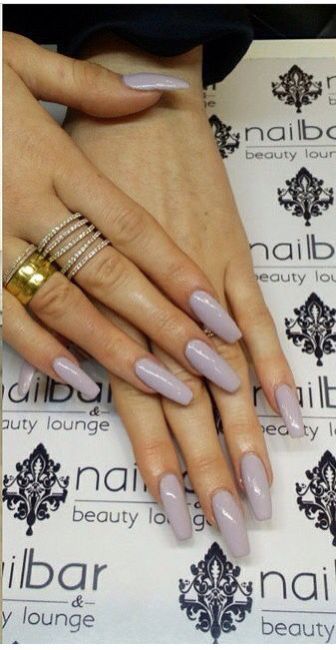 Pin by Sanaa Leitch on Nails in 2020   Kylie jenner nails, Fashion nails, Coffin nails designs