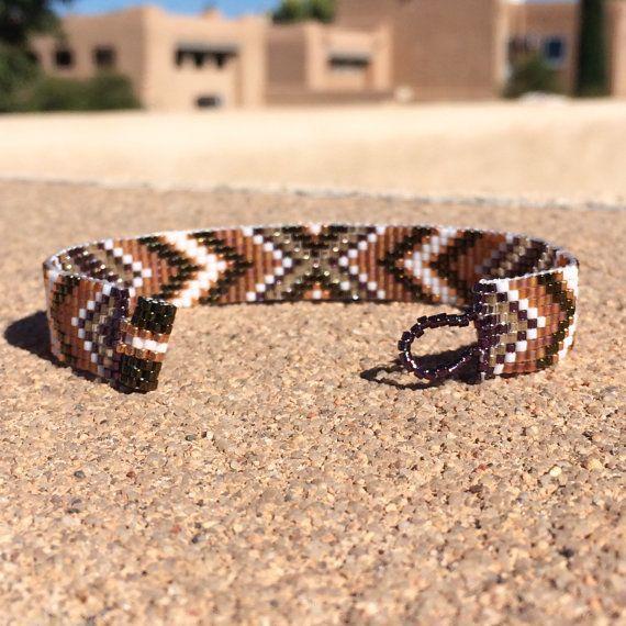 oakley armband