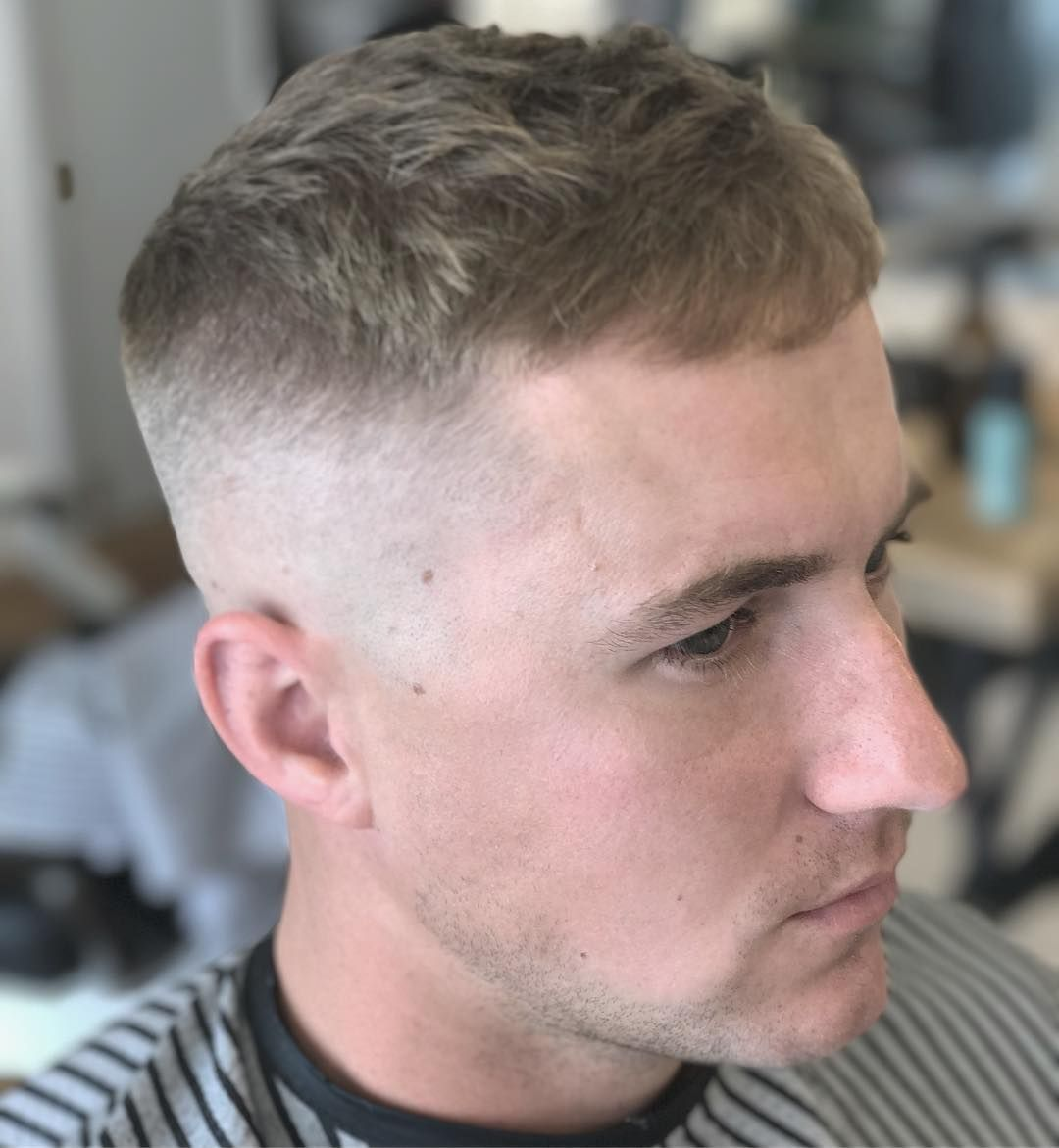European Haircut Trends For Men Super Cool Styles Haircuts For Balding Men Fine Hair Men Haircuts For Men