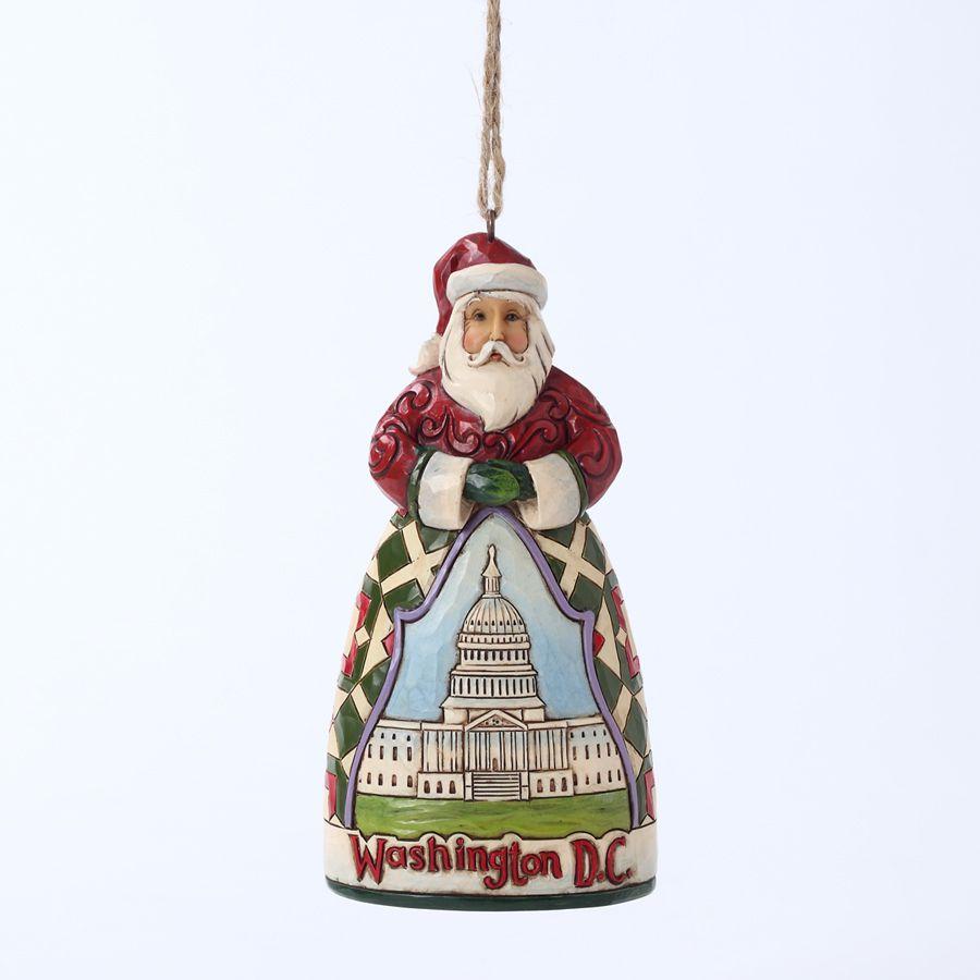 Pin On Jim Shore Christmas