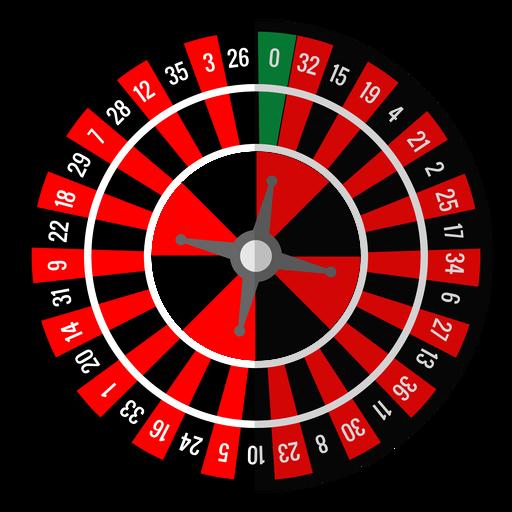 Roulette Wheel Icon Ad Sponsored Aff Icon Wheel Roulette Roulette Wheel Roulette Icon