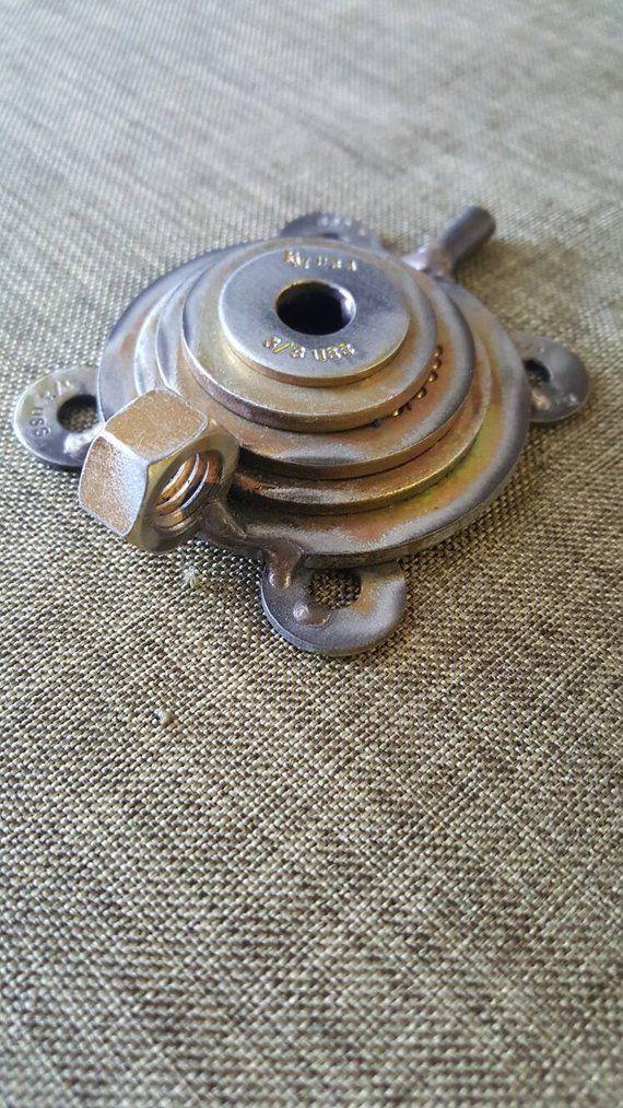 Items Similar To Scrap Metal Welded Turtle On Etsy Metal Welding Scrap Metal Art Welding Art Projects