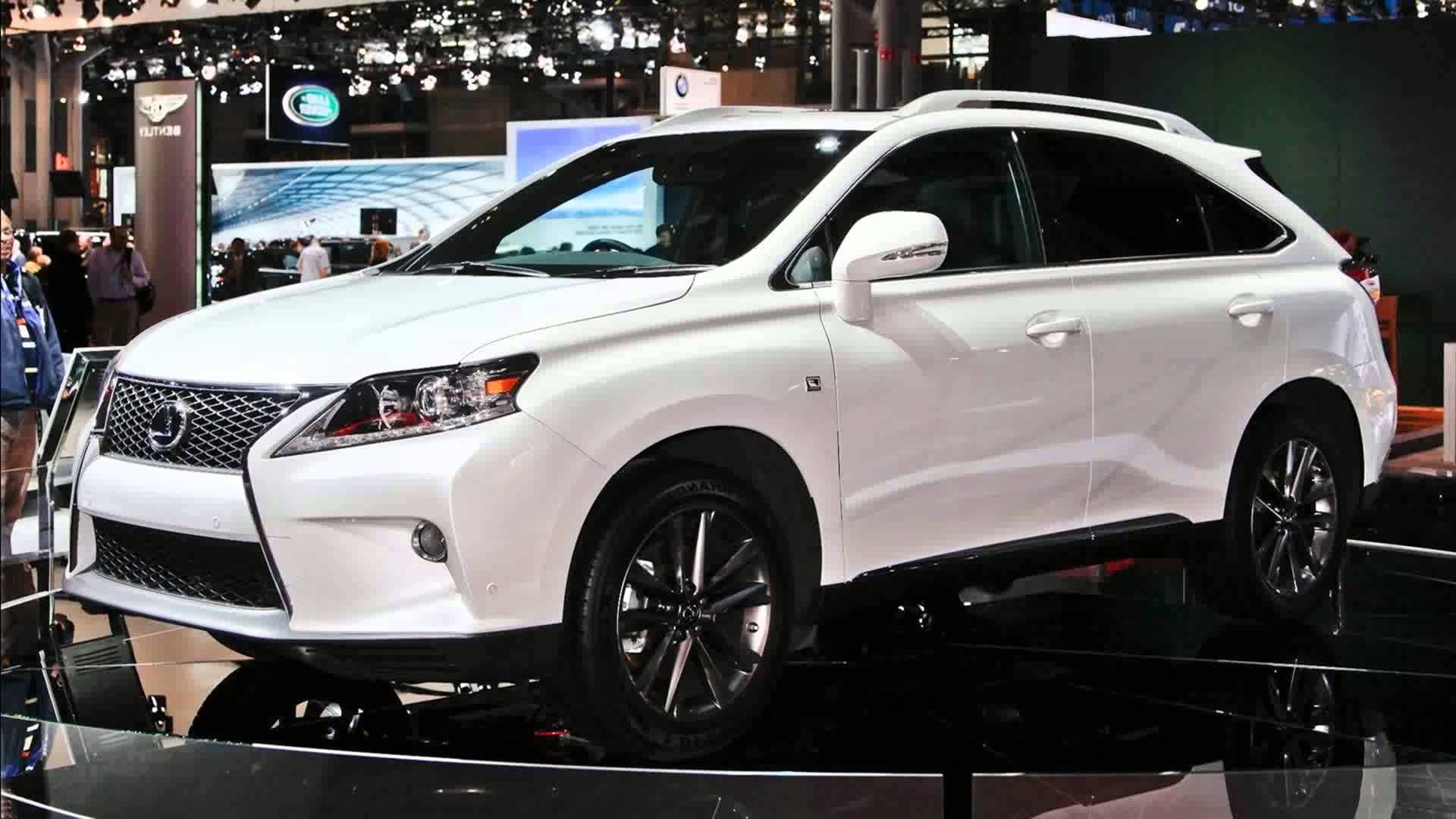 d car buyers articles power lexus for new j guides suv cars
