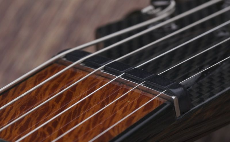 Explore Kramersteen 39 S Photos On Photobucket Guitar Building Custom Guitars Guitar Design