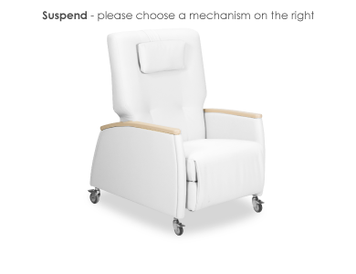 Ioa Healthcare Furniture American Office Medical