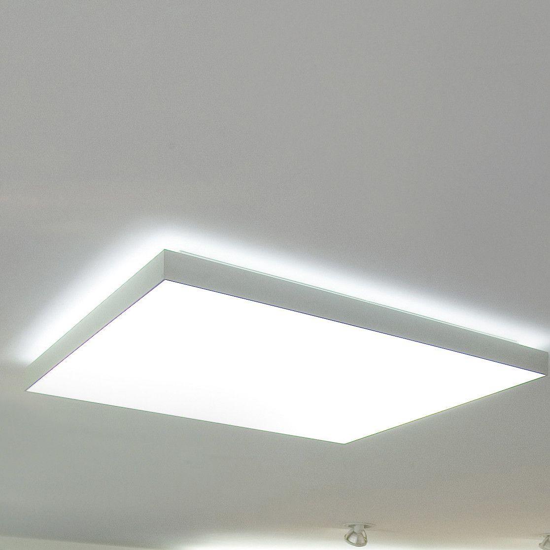Cadan 1 Light 14 Lantern Rectangle Flush Mount Light Flush Mount Ceiling Lights Ceiling Lights