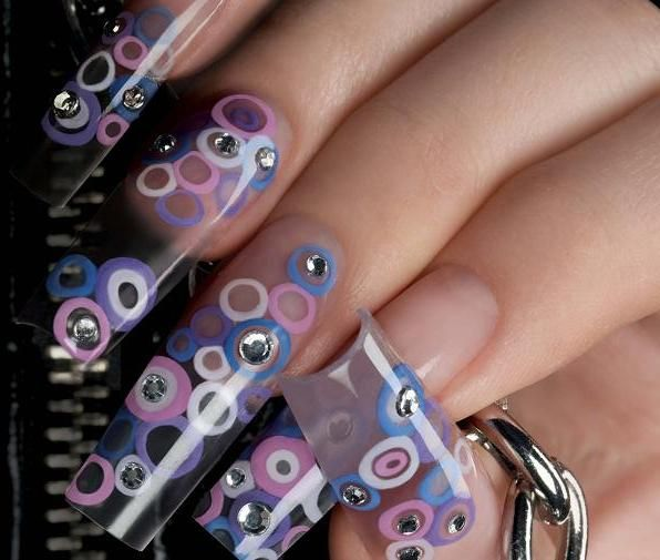 Awesome do it yourself nail designs296 at httpnail2015 awesome do it yourself nail designs296 at http solutioingenieria Choice Image