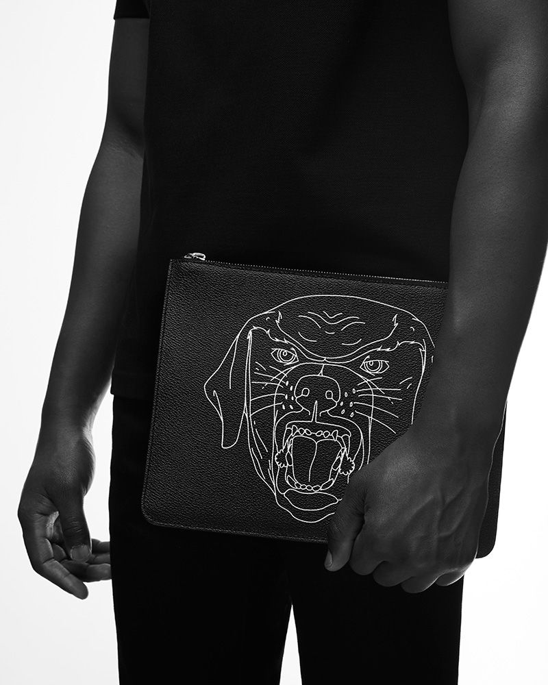 Givenchy Capsule Rottweiler Collection Capsule Collection Pinterest Givenchy Capsule Rottweiler Pinterest Rottweiler Givenchy gU8wxqg