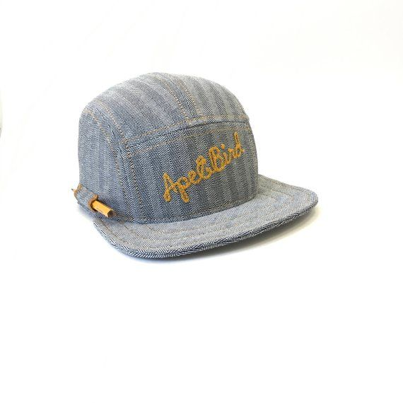 embroidered hat 23d07859948