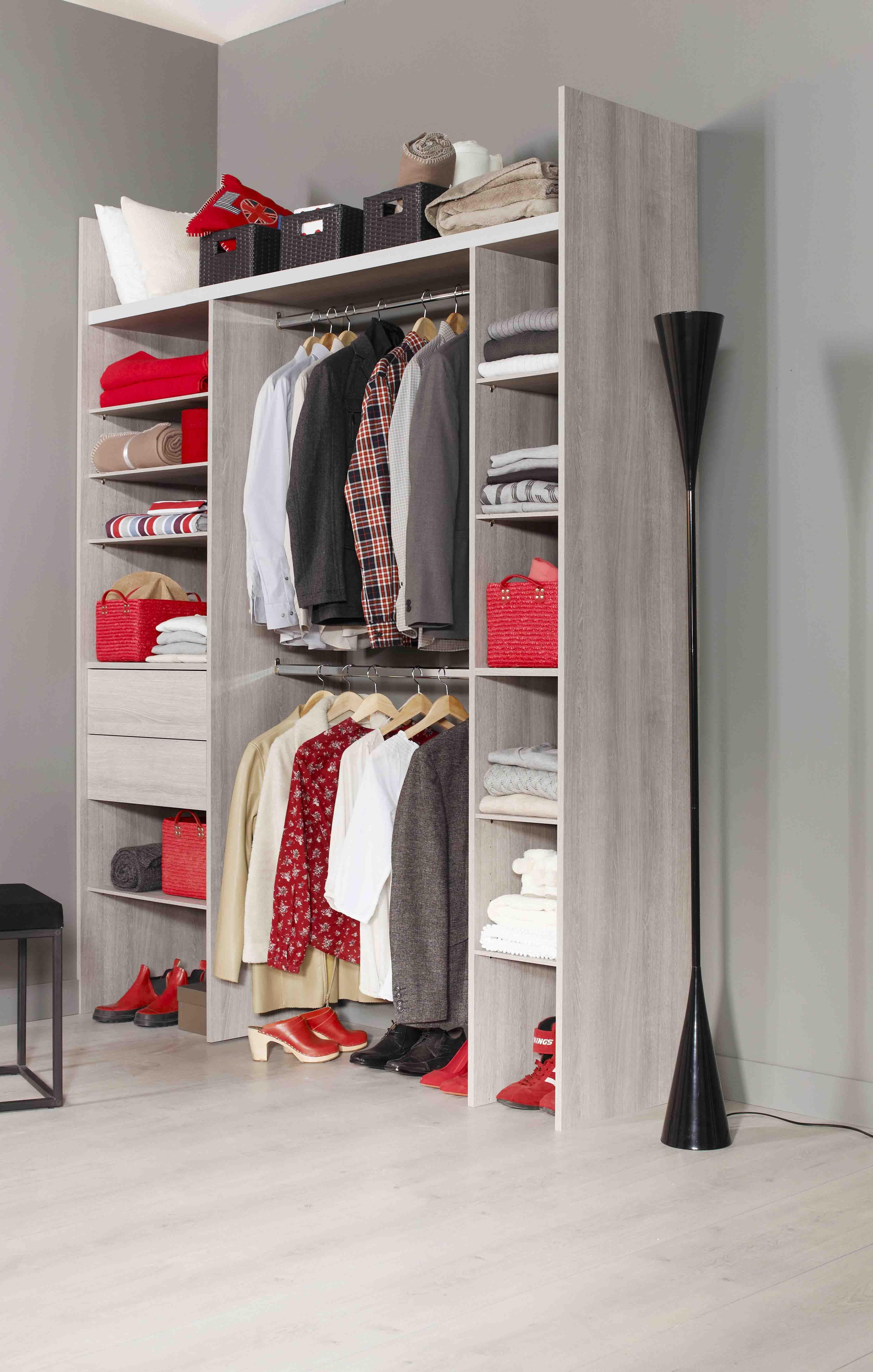 pingl par clara geara sur decoracion de interior. Black Bedroom Furniture Sets. Home Design Ideas