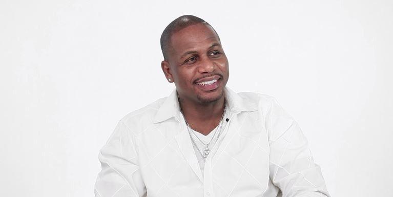 20yrsltr Feat Az S Doe Or Die Watch The Full Documentary Documentaries Black Celebrities Celebrities