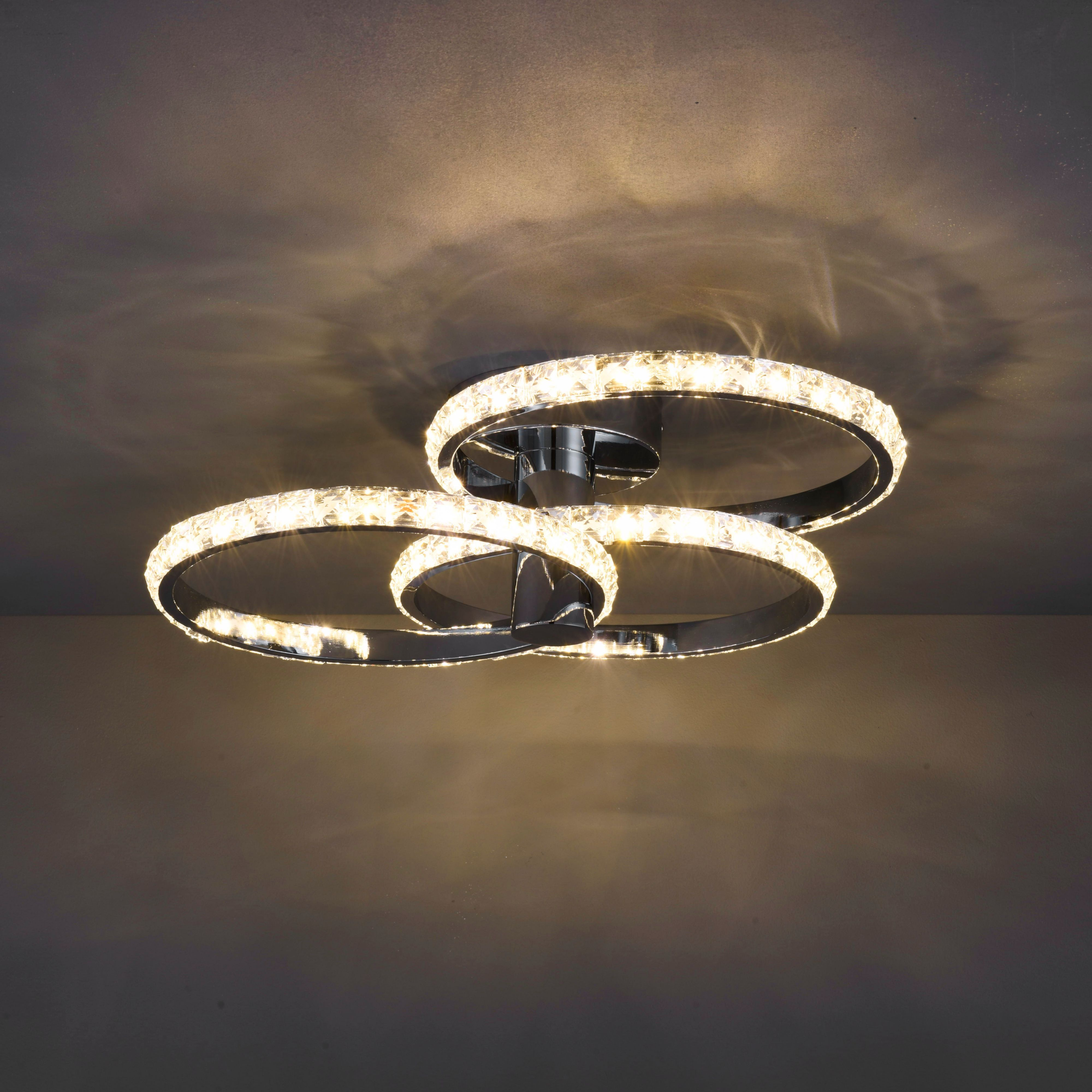 ceilings of lights lamp light size room living full fixtures table affordable storm hanging bedroom contemporary ceiling lighting kitchen modern