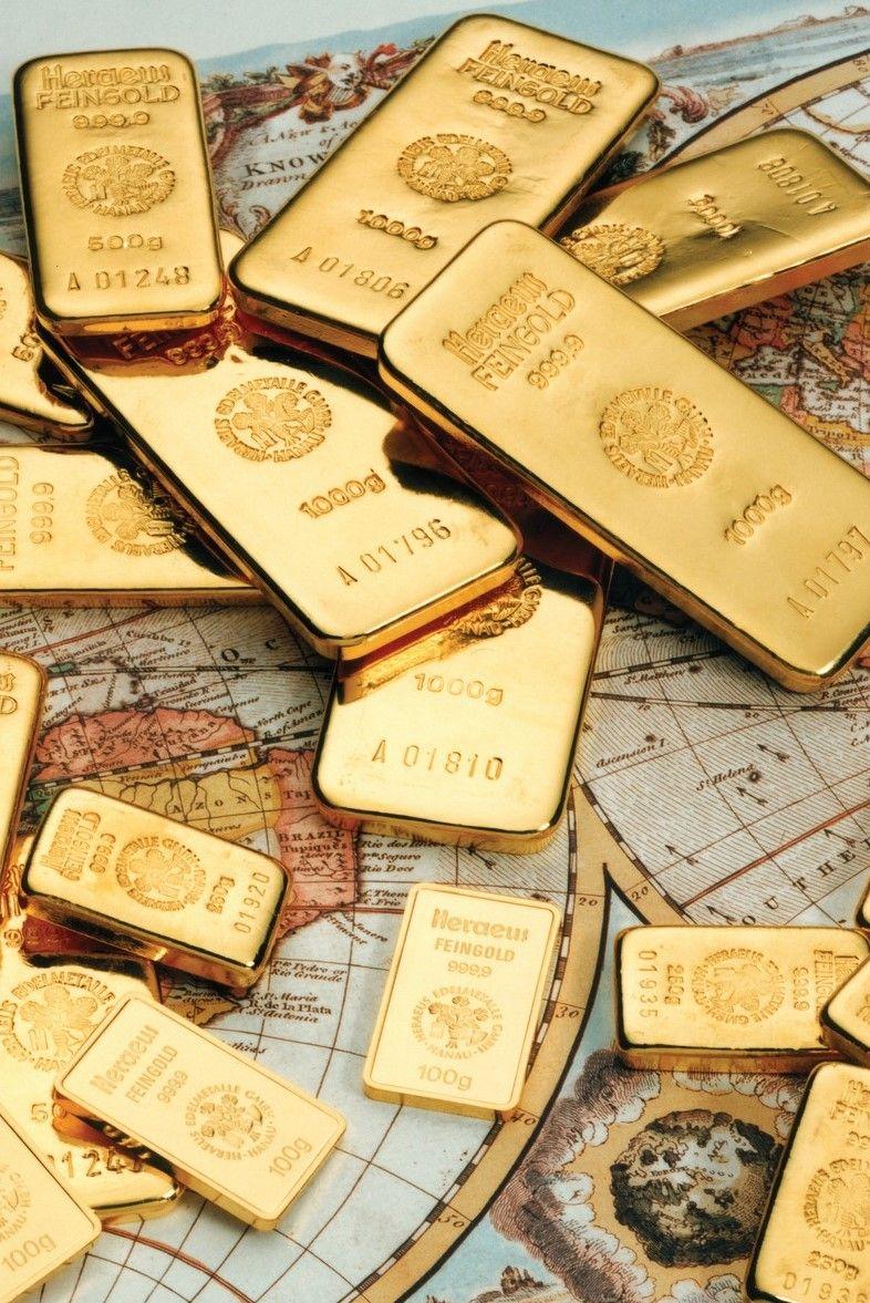 goldpreis 250g sparkasse verkauf