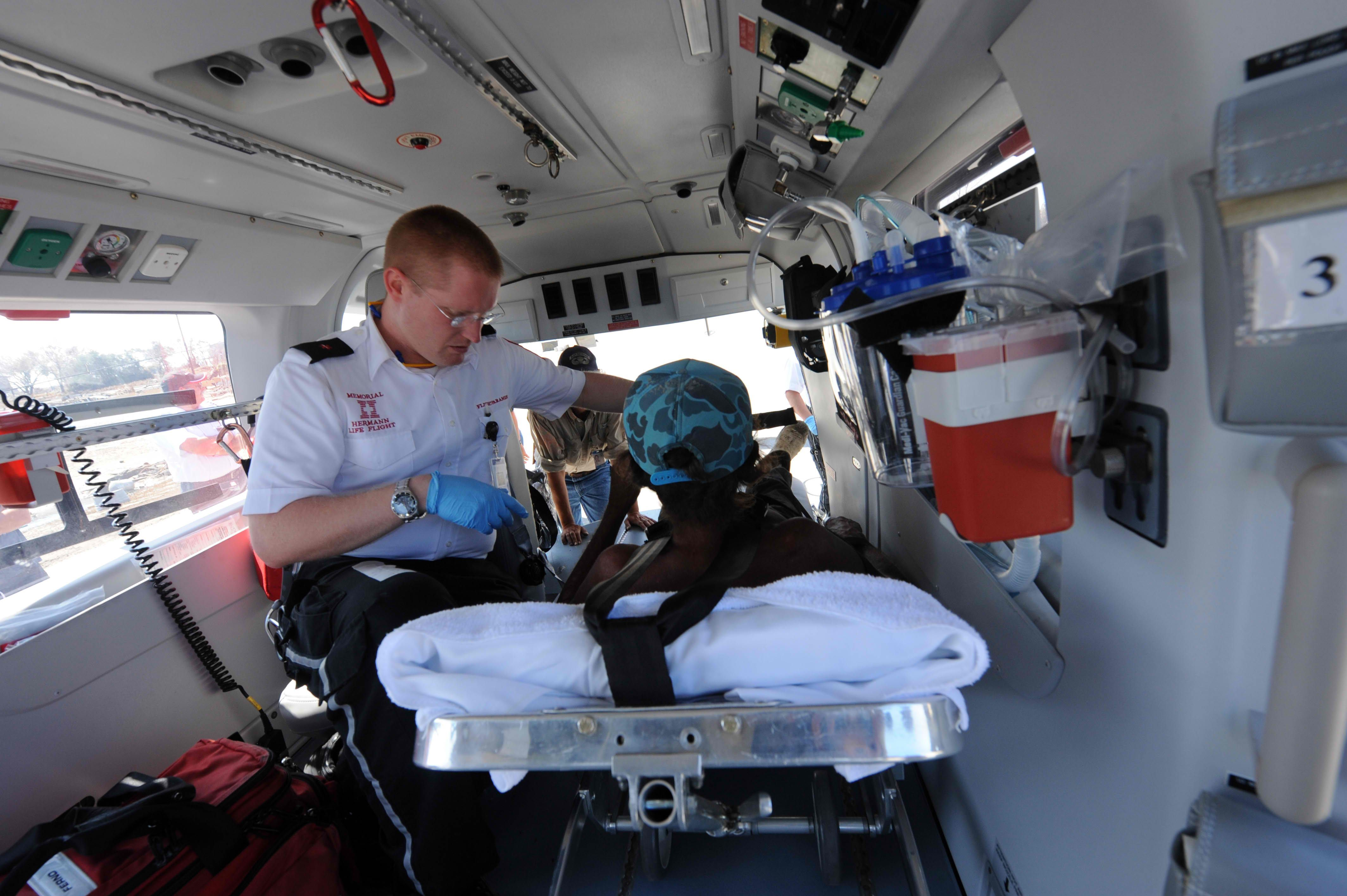 Flight nursing for dummies an ultimate guide flight