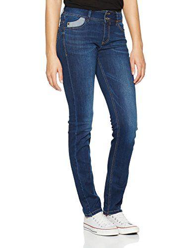 Oliver jeans damen