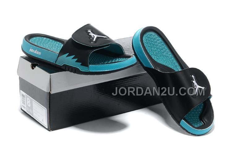 8bb799c2c Jordan Hydro 5 Retro Slippers 216 in 2018
