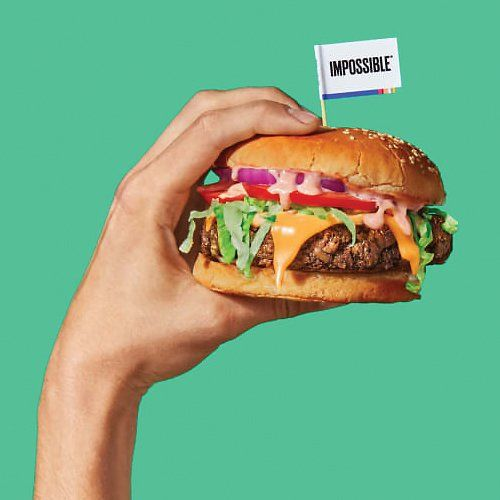 Free BK Impossible Whopper & More TMobile Tuesday, T