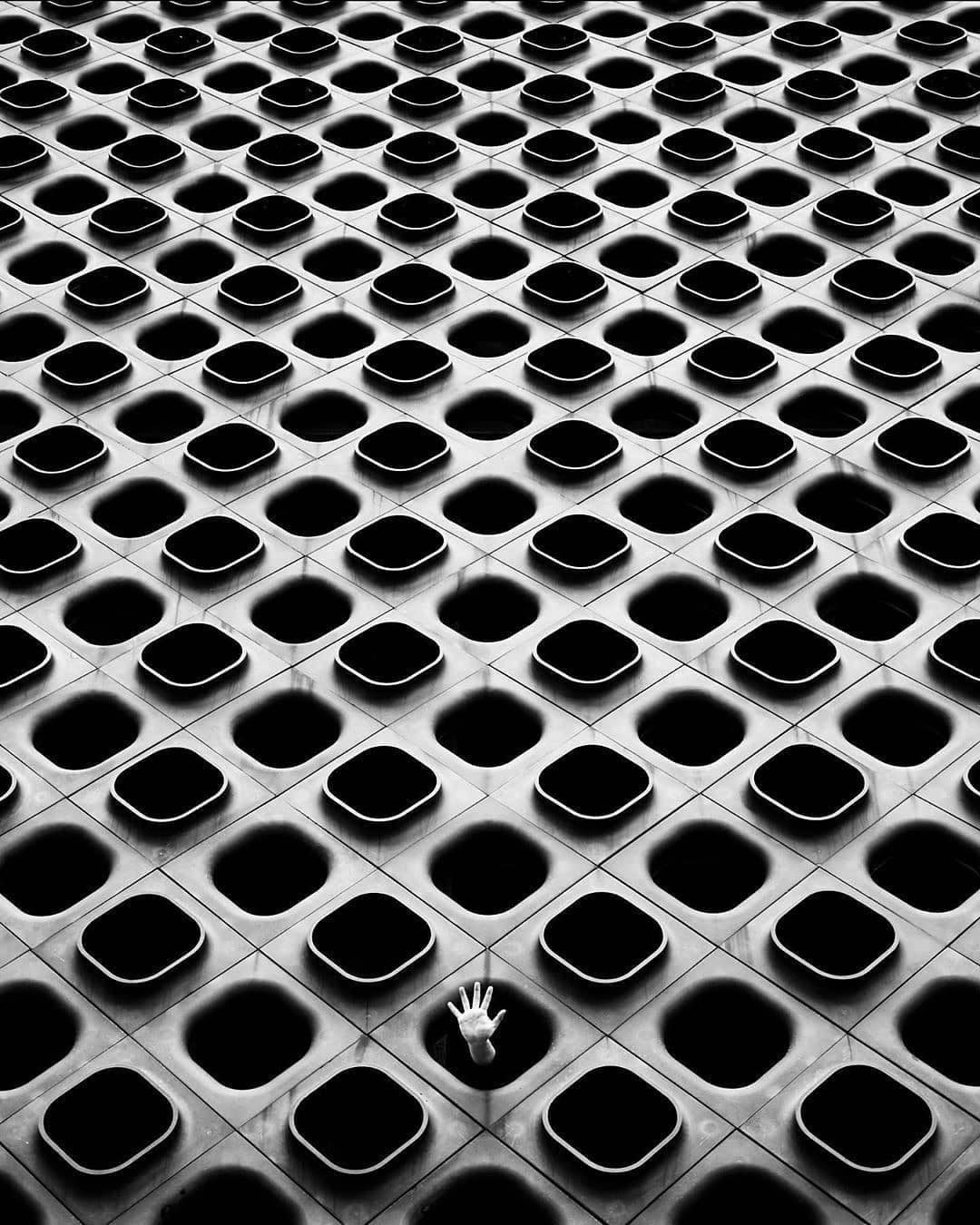 Pin by Kim Sam on Extraordinary Photography Instagram