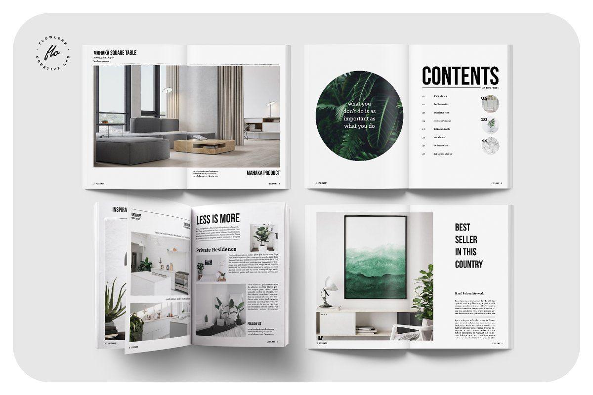 Lim Home Design Interior Magazine Interiors Magazine House Design Design