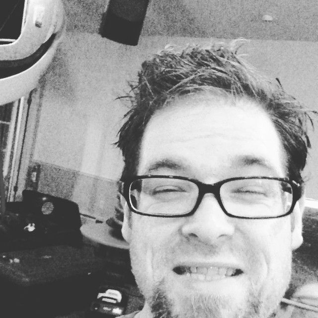 tearing down for the last time in 2013...sorta.(we're such dorks) :-)  - - Hedgesville Church - Hedgesville, WV - November 10-13 2013  - #hedgesvillechurch  - INSTAGRAM VIDEO - (click to play) -