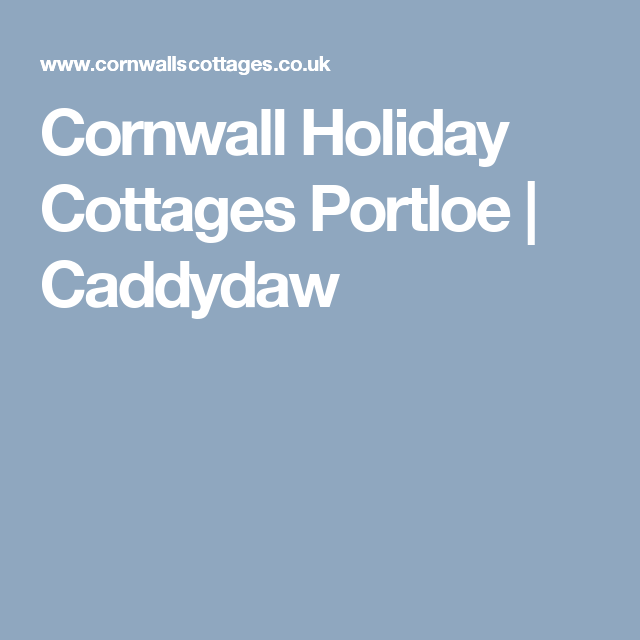 sc in self cornwall cottage cottages catering holiday portloe castle