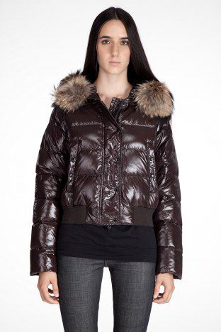 Our online shop offers Moncler Alpin Alpes Womens Down Jackets Coffee - $211.65 Moncler Outlet Store www.monclerlines.