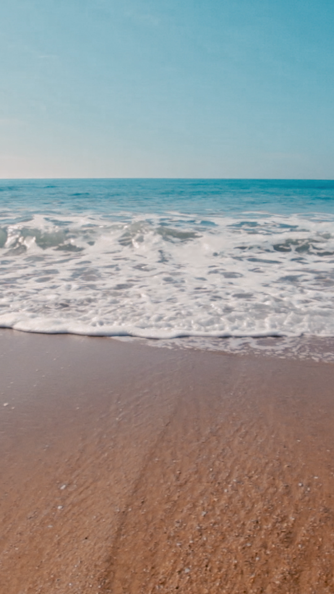 Disfruta de momentos únicos en casas únicas. Escápate a la orilla del mar y encuentra tu hogar entre las mejores casas de verano en Airbnb.