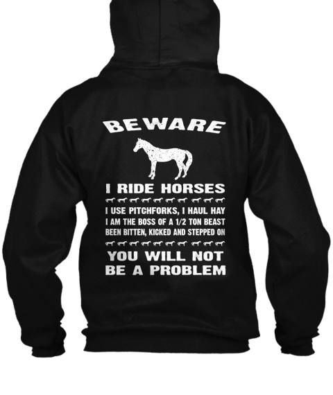 Horse hoodies - Horse Sweatshirt - Easily Distracted By Horses Tee shirt for women men - Horse clothing - Horse shirts- Gift for Horse lover 6CzRp7M