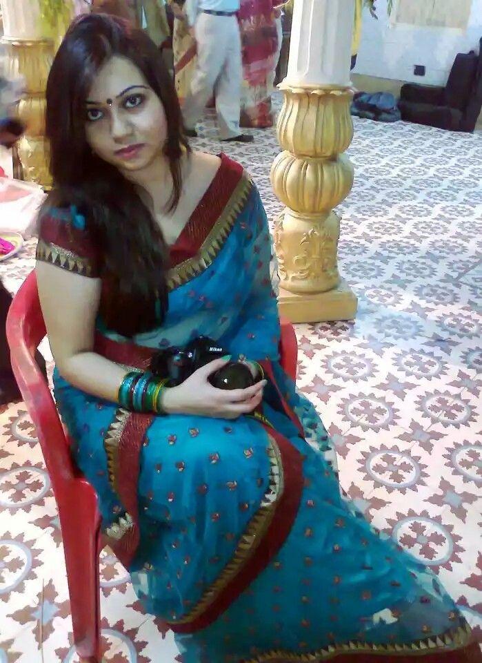 Indiske piger, pakistanske piger, Telugu piger, Bollywood skuespillerinde-5075